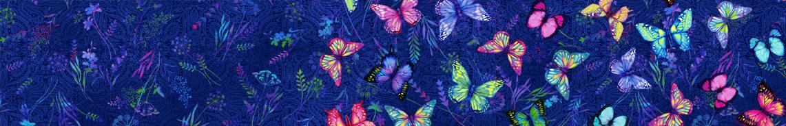 butterfly-paradise-header.jpg