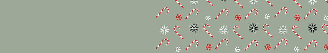 christmas-memories-header.jpg
