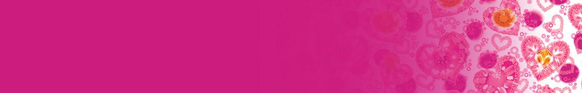 color-my-valentine-header-copy.jpg