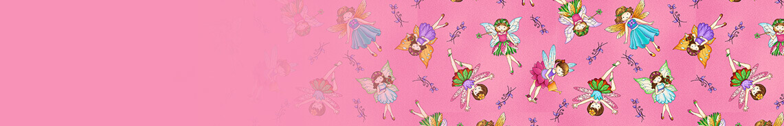 fairy-land-header.jpg