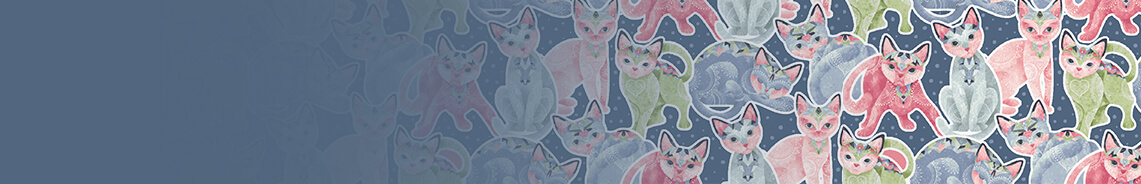 fancy-cats-header.jpg