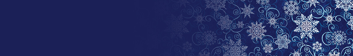 frozen-melodies-108in-header.jpg
