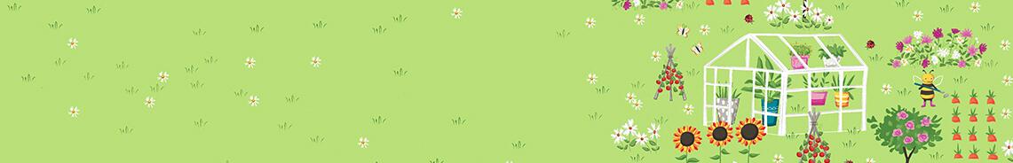 le-petit-jardin-header.jpg