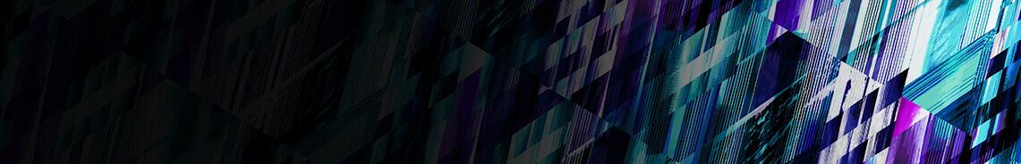 matrix-108in-header.jpg