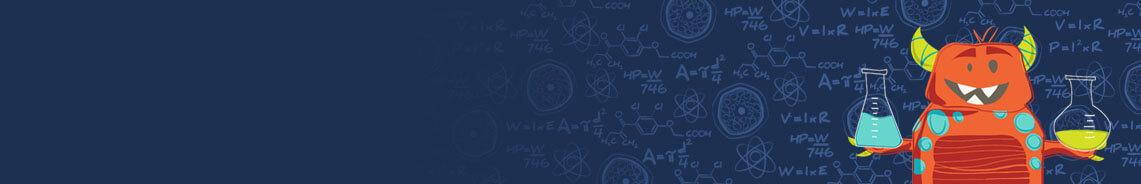 monster-lab-header.jpg