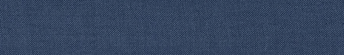 peppered-cottons-44in-header.jpg