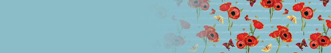 poppy-days-header.jpg
