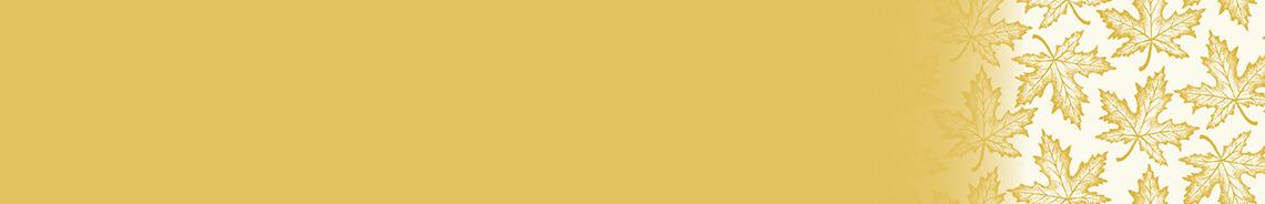 simply-gold-header-copy.jpg