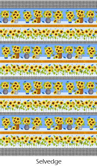 sunny-sunflowers-5577-74-ss.jpg