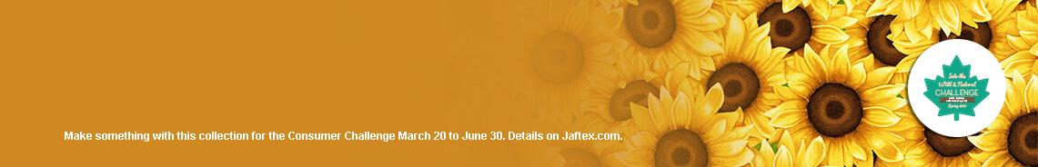 sunny-sunflowers-promo-header.jpg