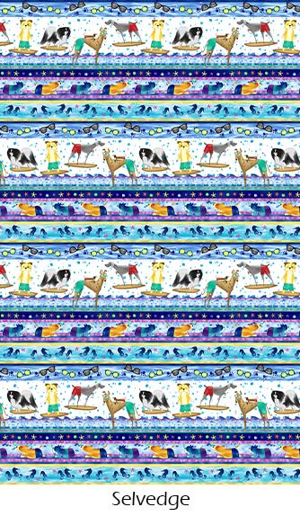 surfin-hounds-5220-17-s.jpg