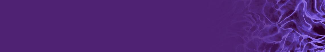 wiggle-108in-header-copy.jpg