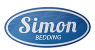 Simonbedding.net