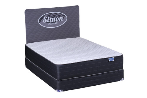 SIGNATURE - Firm Gel Mattress
