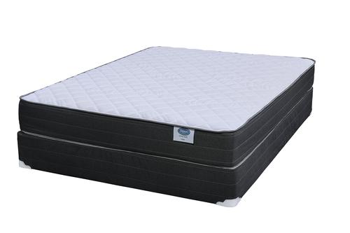 NF 5600 Firm Foam Encased Mattress
