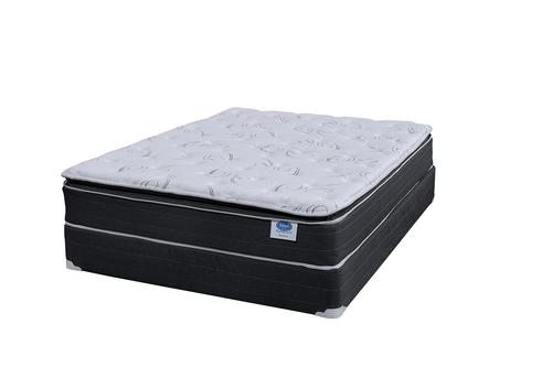 NF 3115 Pillowtop Mattress
