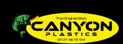 Canyon Plastics