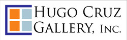 Hugo Cruz Gallery