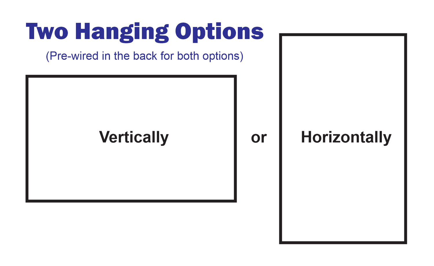 -two-hanging-options-vertical-or-horizontal-pre-wired.jpg