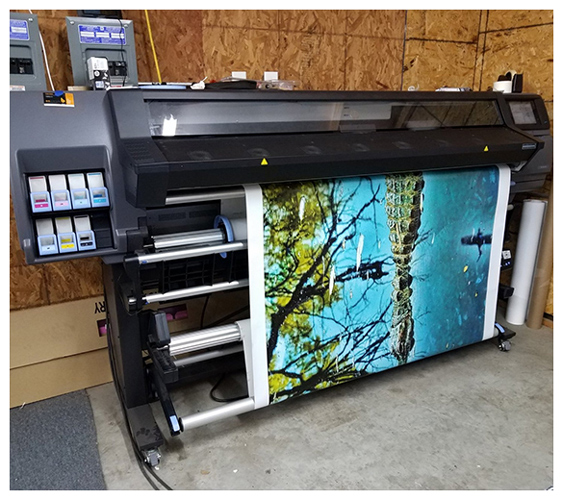 01-fap-printing-flight-envy-565x500.jpg