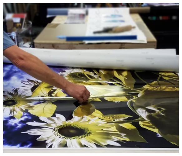 02-fap-printing-sun-blooms-586x500-02.jpg