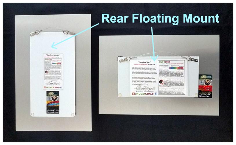 a-metal-rear-floating-mount-828x500.jpg