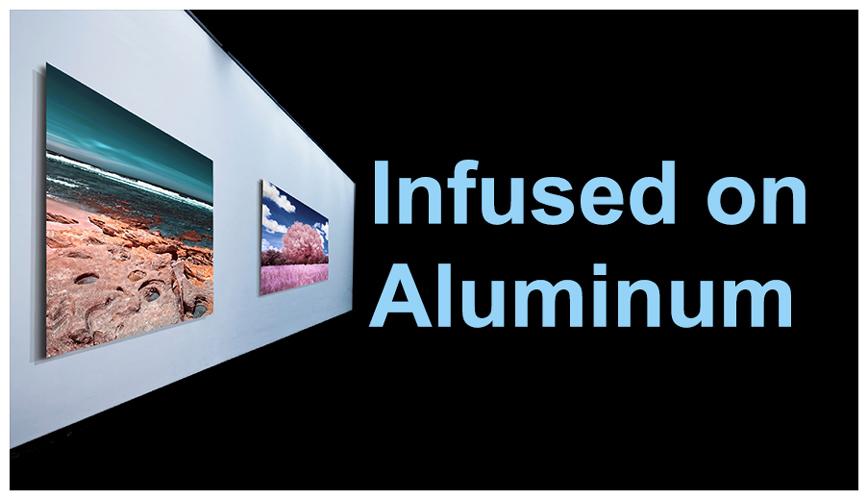 a1-infused-on-aluminum.jpg