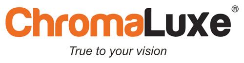 chromaluxe-logo.jpg