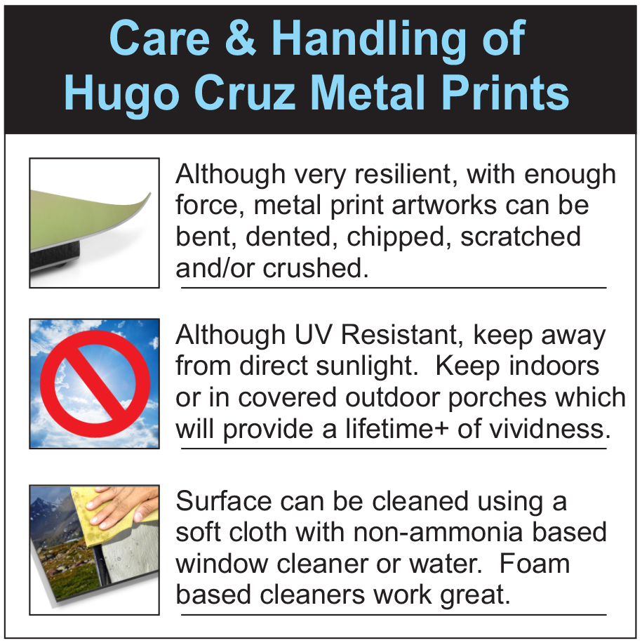 handle-and-care-label-for-back-of-metal-prints.jpg