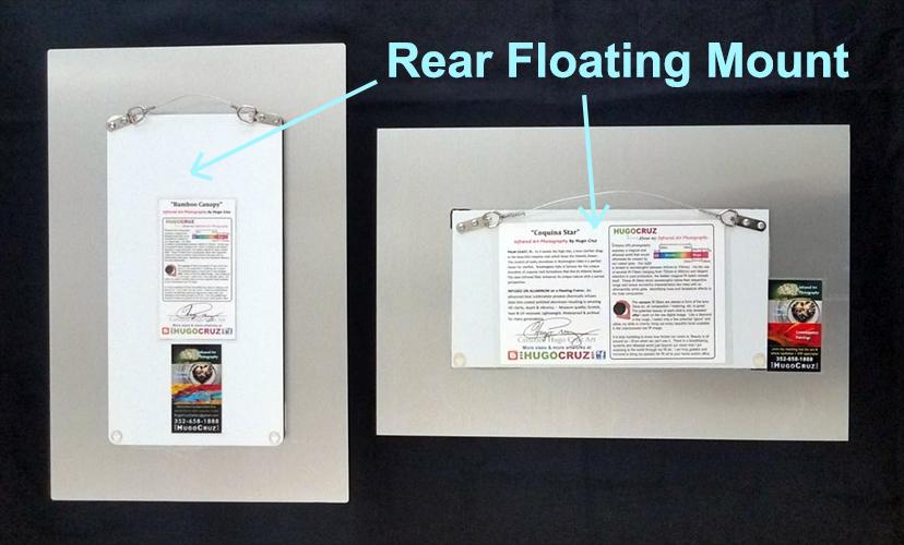 metal-rear-floating-mount-828x500.jpg