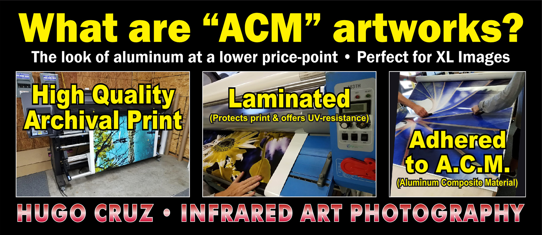 what-are-acm-prints-1800px.jpg
