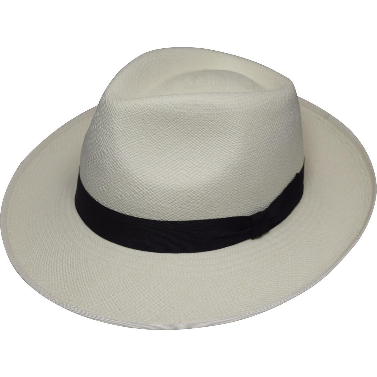 1f92a613ade566 Granada Trilby Panama Hat - Brisa - The Panama Hat Company