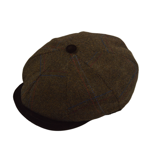 Thomas Shelby Flat Cap