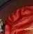 Bespoke Leather Sweatband