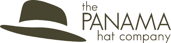 The Panama Hat Company
