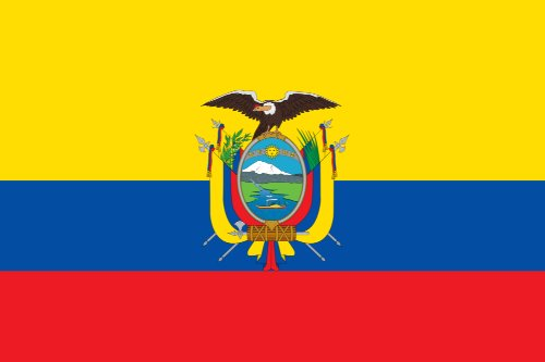 flag-of-ecuador.png