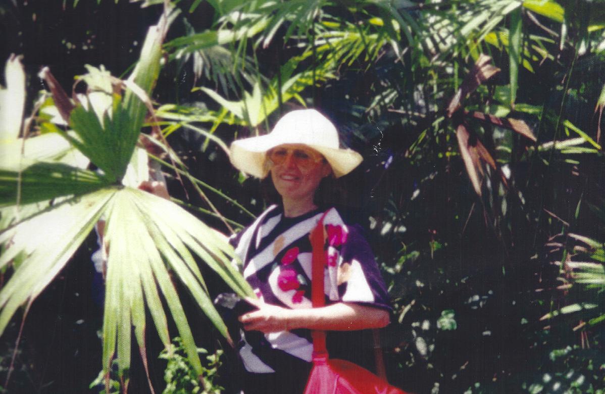 froehich-jenny-the-panama-hat-company-majesa-ecuadorian-plantain.jpg