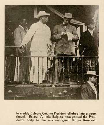 president-roosevelt-the-panama-hat-company-canal.jpg