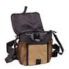 Vortex Optics GlassPak Binocular Harness Bag P400