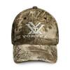 Vortex Optics Realtree Max-1 XT Cap