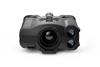 Pulsar Accolade XQ38 LRF Thermal Imaging Binocular - 77415