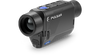 Pulsar Axion XM30S Thermal Imaging Monocular