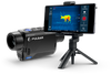 Pulsar Axion XM30S Thermal WiFi Imaging Monocular
