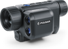 Pulsar LRF XQ38 with Built-In Precision Laser Rangefinder to 1000 metres