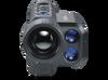 Pulsar Axion LRF XQ38 Thermal Monocular