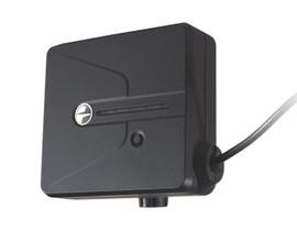 Pulsar EPS3I 9Hr Battery Pack #79113