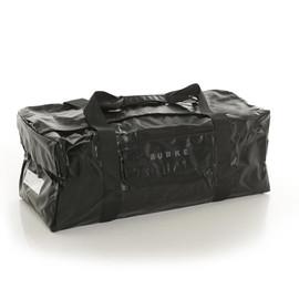 Burke Yachtsmans Black Large 63L Waterproof Gear Bag