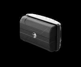 Pulsar IPS5 Battery Pack 79114