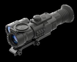 Yukon Sightline N455 Digital Night Vision Scope