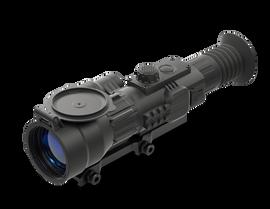 Yukon Sightline N470 Digital Night Vision Scope